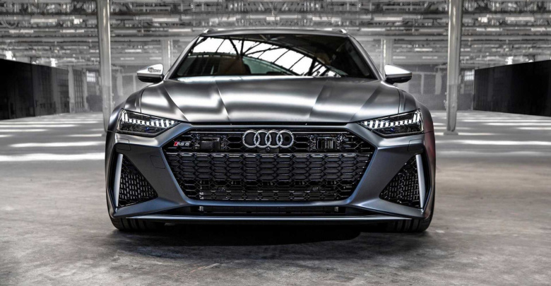 2020-audi-rs6-avant-shot-by-auditography